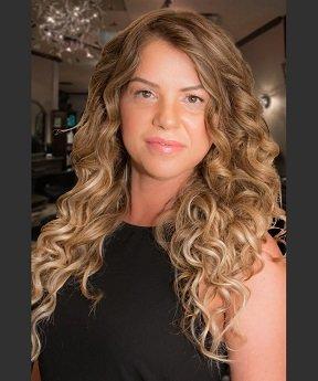 Charlene Angelo's Salon and Spa