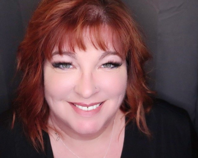 Lisa Riley-Prevost
